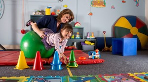 Occupational_Therapy_2_640x357